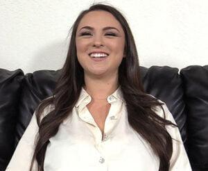 BackroomCastingCouch – Amy, Perverzija.com