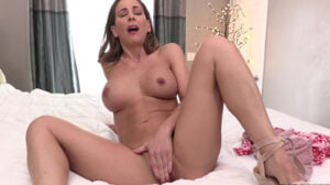 FirstClassPOV – Noemie Bilas – Tight Asshole And Pussy Stretched Out By Big Cock, Perverzija.com