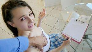 Tushy – Liz Jordan – Patience, Perverzija.com