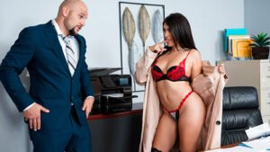 RKPrime – Sarah Lace Fucking My Girlfriends Sister, Perverzija.com
