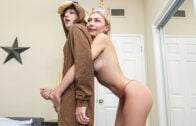 TeamSkeetXCamSoda – Skylar Snow Ill Earn My Freedom