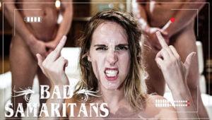 DaughterSwap – Molly Mae – Girls Behaving Badly Part 2, Perverzija.com