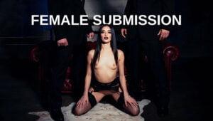 PureTaboo – Jaye Summers And Emily Willis – The Bad Uncle Returns, Perverzija.com