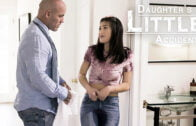 PureTaboo – Kendra Spade – Daughter's Little Accident