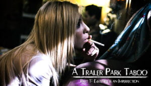 PureTaboo – Alexia Anders And Nikole Nash – Middle Of The Night, Perverzija.com