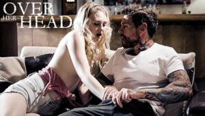 CuckoldSessions – Lily Rader – My Boyfriend Cuckold, Perverzija.com