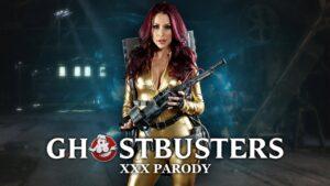 DayWithAPornstar – Chloe Cherry Doubles Down, Perverzija.com
