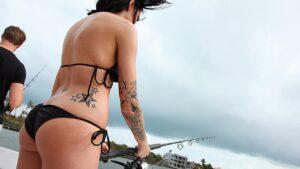 PenthouseGold – Celeste Star And Juelz Ventura – Celeste Stars Passionate Afternoon, Perverzija.com