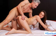 MyFamilyPies – Jane Rogers Have You Been Fucking The Maid