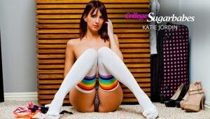 CollegeSugarBabes – Natasha Nice 26543, Perverzija.com