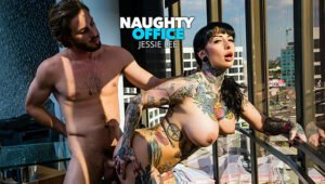 NeighborAffair – Madelyn Monroe 26540, Perverzija.com