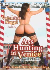 CuckoldSessions – Valentina Nappi, Perverzija.com