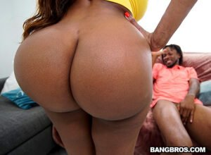 BigTitsRoundAsses – Lexxi Steele – Amateur With Huge Tits Gets Fucked, Perverzija.com