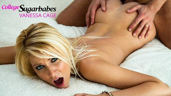 CollegeSugarBabes – Vanessa Cage 26539, Perverzija.com