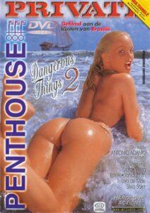 AssHoleFever – Lucy Heart – Lucys Savagely Erotic Anal Act, Perverzija.com