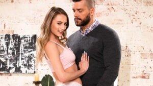 DaughterSwap – Alice Pink And Kyler Quinn – Christmas Swap, Perverzija.com