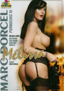 BellesaHouse – Nikki Hearts, Leigh Raven And Charlotte Sartre – Friends Who Orgy Together, Perverzija.com