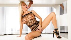 GirlsWay – Mckenzie Lee And Sheena Ryder – Tastes In Common, Perverzija.com