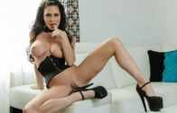 MylfXJessicaJaymes – Jessica Jaymes – If You're Up For The Challenge