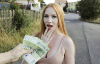 PublicAgent – Mary Jane Taste it and Decide