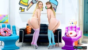 AnalOnly – Liz Jordan – Liz Loves It Up The Ass, Perverzija.com