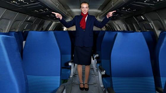 LookAtHerNow – Angel Emily – Takeoff And Landing, Perverzija.com