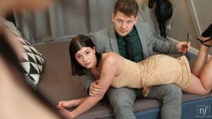 DaneJones – Mia Trejsi – She loves to be ordered to please, Perverzija.com