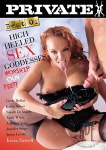 BigTitsAtWork – Cindy Dollar – Massage My Love Muscle, Perverzija.com