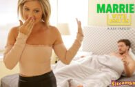 BrattySis – Minxx Marii – The Sugar Daddy Experience