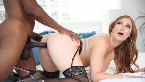 BangSurprise – Skylar Snow – Wettest Squirting Pussy While She Gets Fucked In The Ass, Perverzija.com
