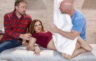BigButtsLikeItBig – Natasha Nice – Breathing Sexcercise