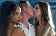 DorcelClub – Emily Willis And Whitney Wright – Buried Fantasy