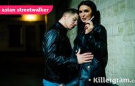 Killergram – Bella Hunter – Hotwife Cuckholdress