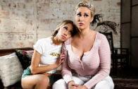 DevilsFilm – Alura Jenson – Stepmom Likes It Up The Ass