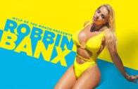 MylfOfTheMonth – Robbin Banx – High Quality Blonde Mylf