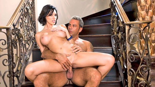 [PenthouseGold] Juelz Ventura (Mistress Gets Rewarded for Her Troubles / 06.15.2021)