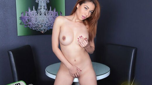 PovLife - Lilly Evans - Naughty Career Goals
