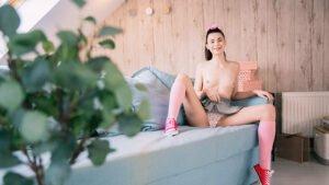 PrettyDirtyTeens – Eve Sweet And Jenny Doll – Sapphic Awakening, Perverzija.com