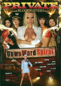 Private Movies 19 Fuck Your Neighbour (2005), Perverzija.com