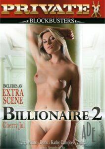 Private Movies 15 Ghost Bangers (2005), Perverzija.com