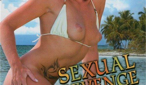 Private Exotic 3 Sexual Revenge in the Tropics (2007)