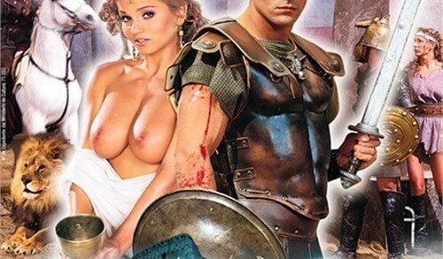 Private Gold 54 Gladiator (2002)