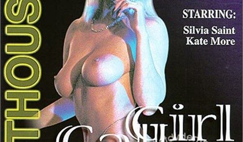 Private Penthouse 1 Call Girl (2000)