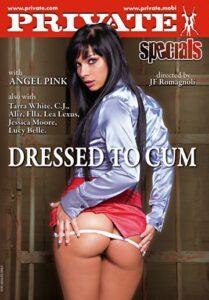 MyLifeInMiami – Anna Chambers – Good Little Slut, Perverzija.com