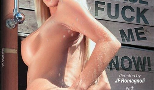 Private Specials 39 Please Fuck Me Now (2010)