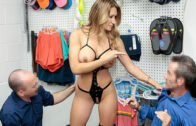 MylfSelects – Best Of MILFs Dominating Men Compilation