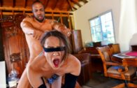 Submissived – Blair Summers – Cheating Girlfriend Gets Dominated