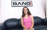 BangTrickery – Alicia Williams Gets Tipped Extra For Her Sexual Favors
