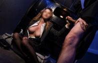 PrettyDirtyTeens – Jenny Doll – Jealous Of My Girlfriend's Big Cock