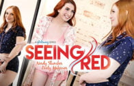 MommysGirl – Cory Chase And Leah Lee – This Isn't Like You!